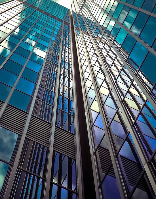 LAMY Evaluation, valorisation d'actifs immobiliers particuliers et professionnels